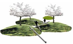 park-masterplan-illo