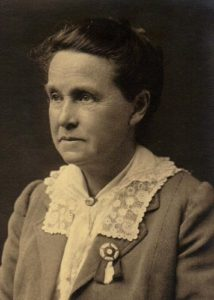 millicent-fawcett-356x500